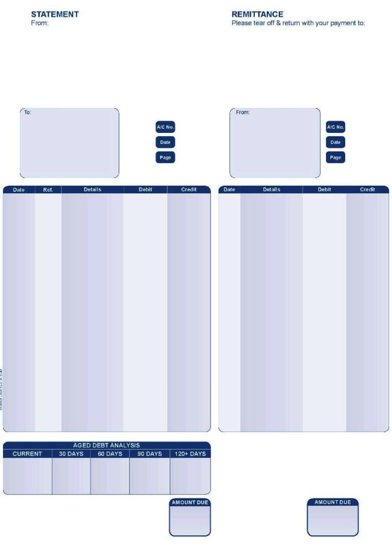 Sage Envelopes self-adhesive envelopes code 0646